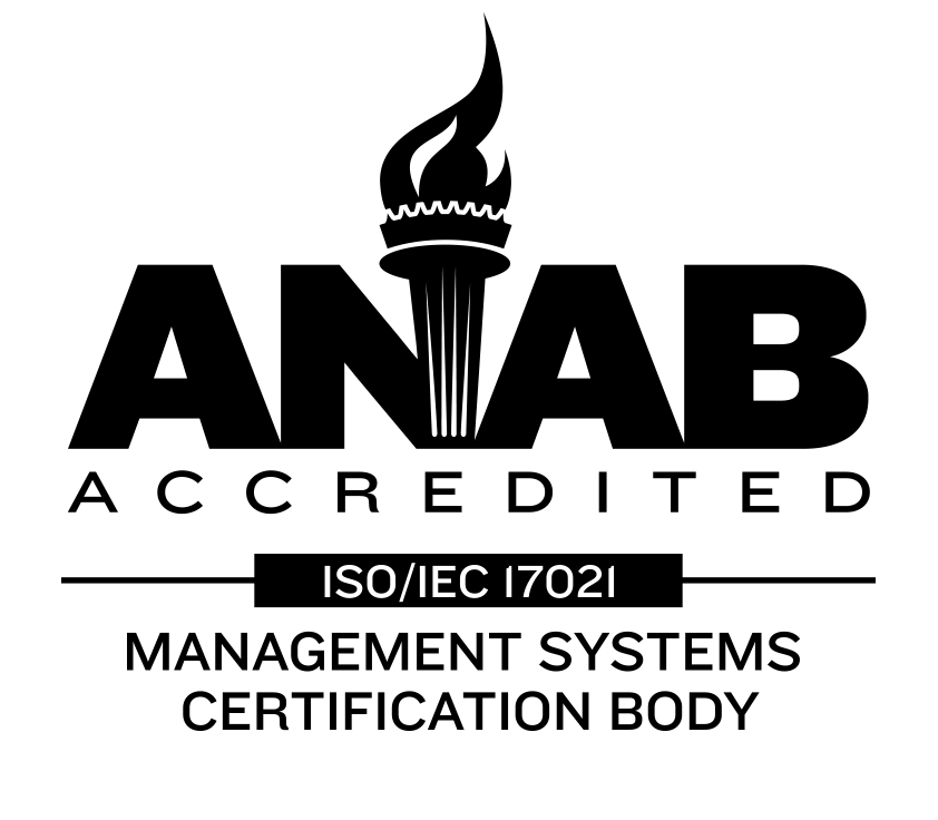 ANAB-Accredited-ISO/IEC-Logo