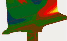 Finite Element Analysis image