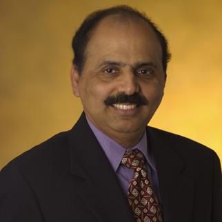 Dr. N. Jayaraman