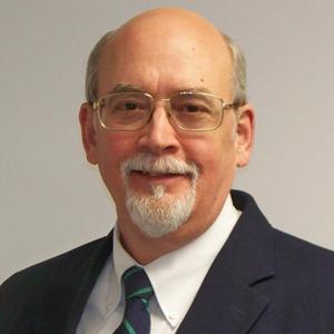 Paul S. Prevey